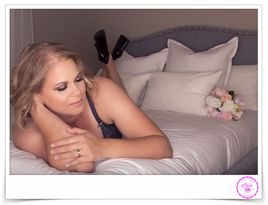 calgary-luxury-boudoir-photography-weddings5