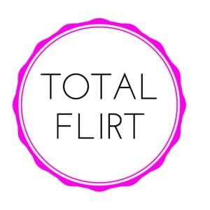 Total-flirt