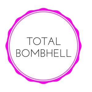 total-bombshell