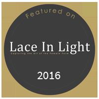 lace in light boudoir blog